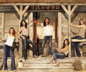 desperate_housewives_saison_7_video_L_1