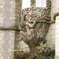 Sintra-palais de la Pena