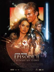 STAR_WARS_EPISODE_2