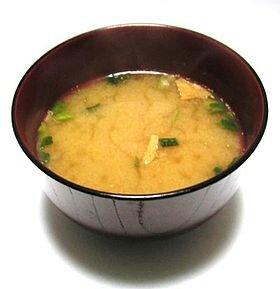 280px-Instant_miso_soup