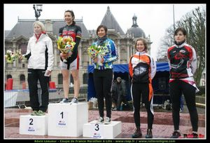 coupe_france_marathon_lille_2012_05