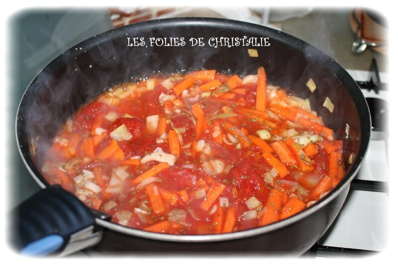 Soupe nouilles poulet 2