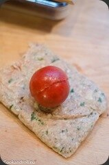 Boulette-Tomate-Balls-Glory-11