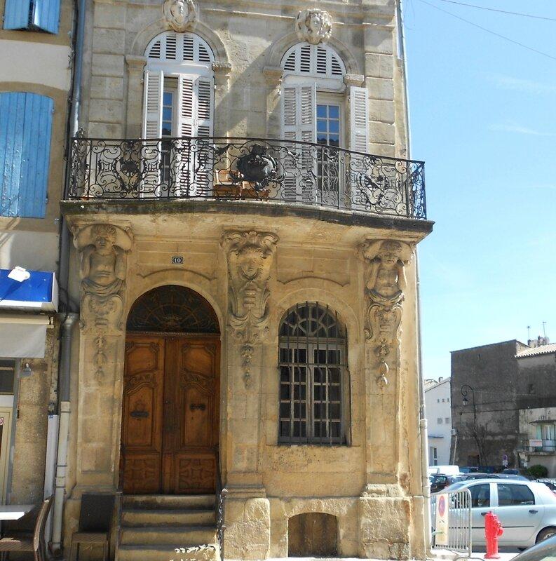 façades (2)