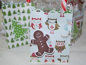 Petit ballotin pour Noël 2012 014 copie
