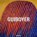 Gui BOYER, monographie