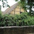 Ecomusée_d_Alsace_Haut_Rhin (8)