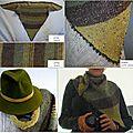 Accessoires laine 2015 n°2