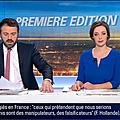 carolinedieudonne03.2015_10_16_premiereeditionBFMTV