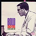 Bob James Trio - 1963 - Bold Conceptions (Mercury)