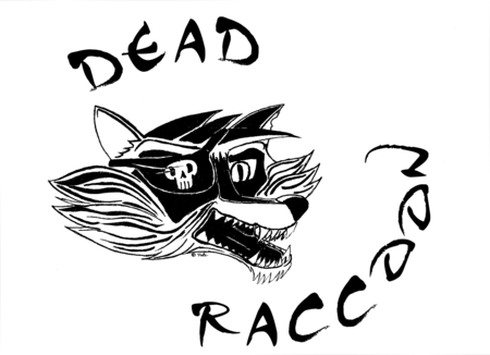 Dead_Raccoon_01