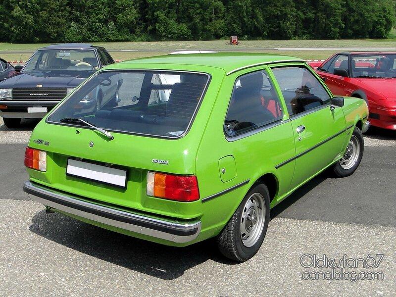 mazda-323-1977-1979-02