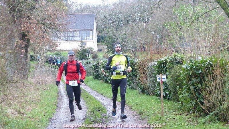 Trail Cormaris 04 04 2018 (259) (Copier)