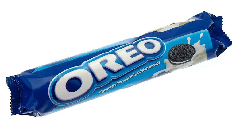 250928-Oreo-Vanilla-Chocolate-Flavoured-Sandwich-Biscuits-154g