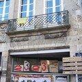 Rue du Marché Notre-Dame