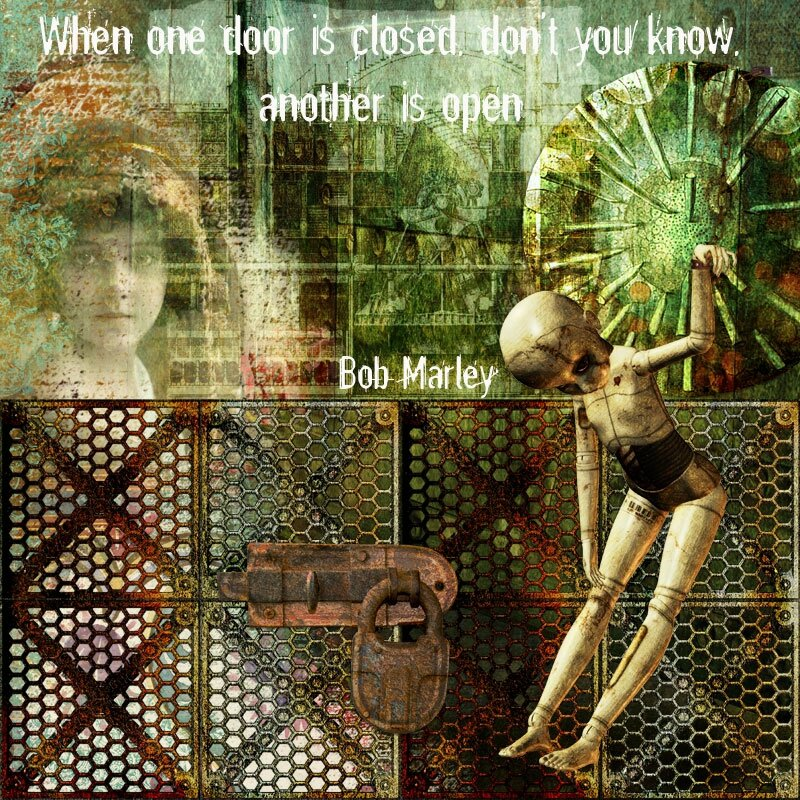 door-closed