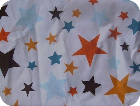 All_stars_riley_blake_sur_etsy