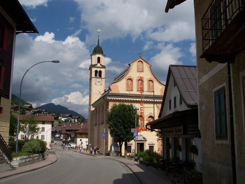 Région Dolomites 085