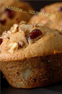 Muffin_automnal_1