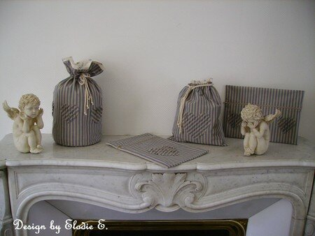 THEME_RAYE_ET_LAURA_ASHLEY_copie