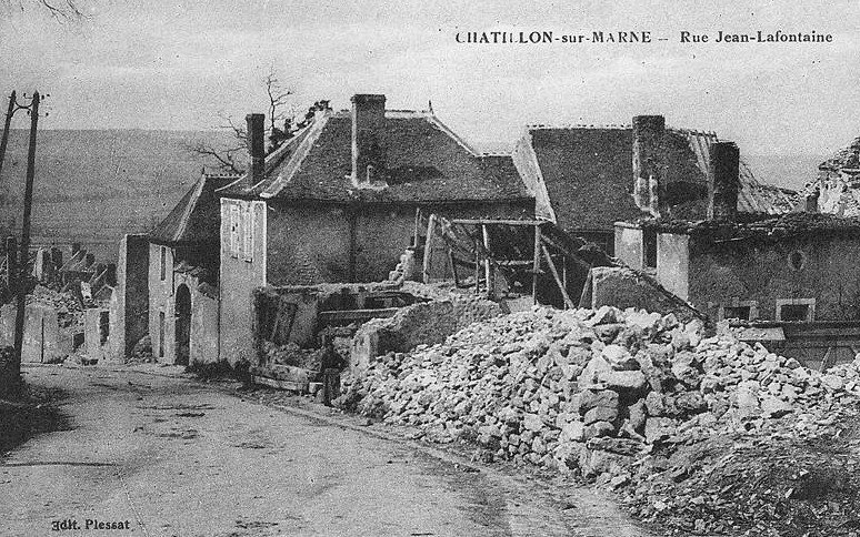 chatillon2log