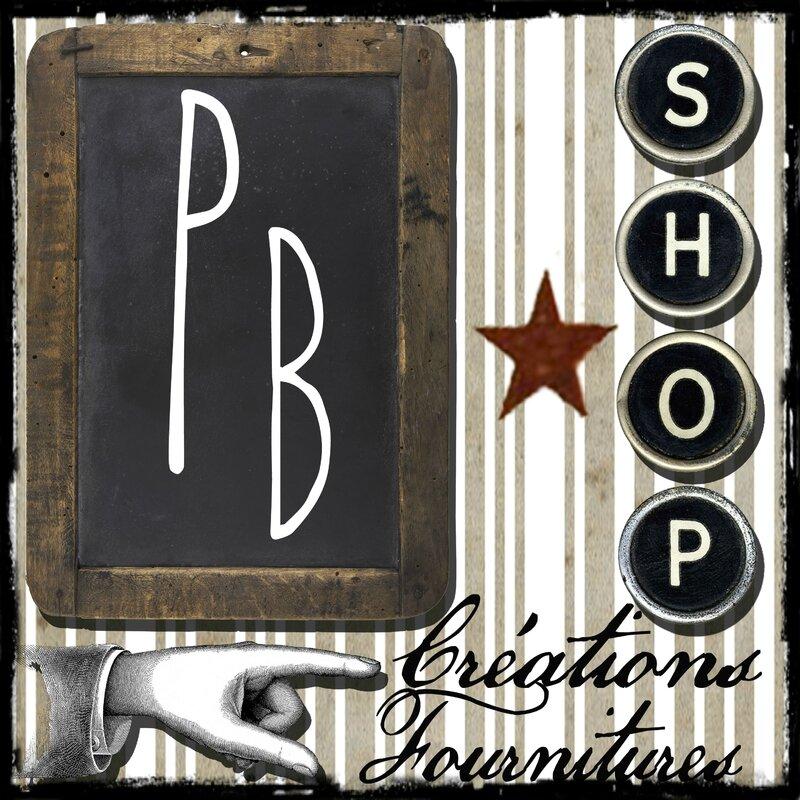 profil PBshop DW2