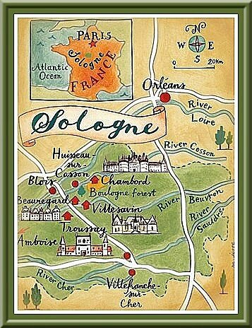 hunting-in-sologne-map-conde-nast-traveller-27nov13-mariko-jesse_646x430 (2)