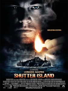 shutter_island_scorsese