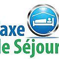 Taxe toujours ! augmentation de la taxe de séjour de 500%