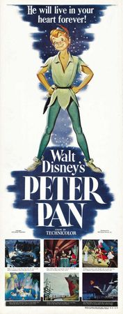 peter_pan_us_1953_006