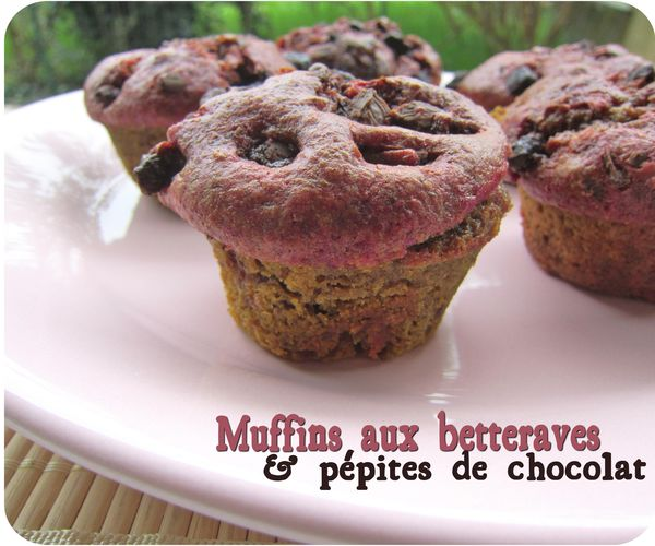 muffins betteraves (scrap1)
