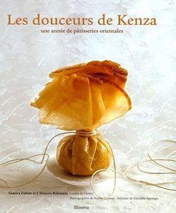 Douceurs_de_Kenza