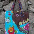 sac miss cravatte juillet 2010