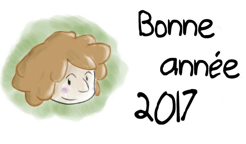 bonne qnn2e 2017