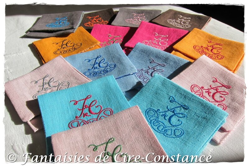 pochettes fermees seules-2