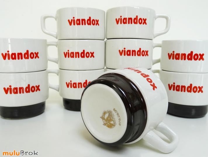 VIANDOX-Ancienne-tasse-2-muluBrok