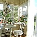 charming-and-inspiring-vintage-sunroom-decor-ideas-29