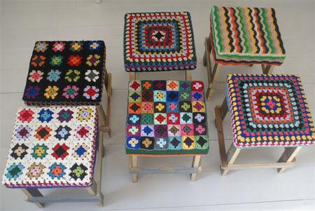 stools02_xl