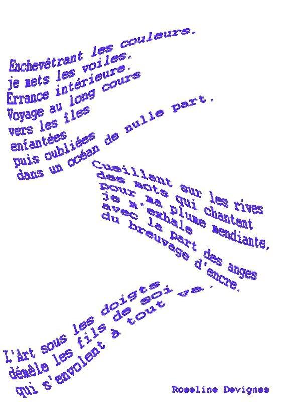 voyage poème2