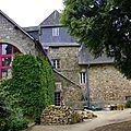 Pavillion-de-Boude--no-2-rue-de-Godras--Domfront