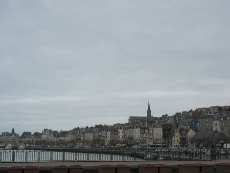 Trouville___vue_pont