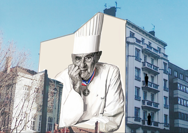 2048x1536-fit_visuel-fresque-rendant-hommage-paul-bocuse