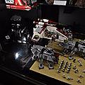 colmar musée du jouet JPG (36)