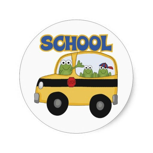 school_bus_frogs_sticker-r2fe63bc81770453db658b8b85dc6ffa1_v9waf_8byvr_512