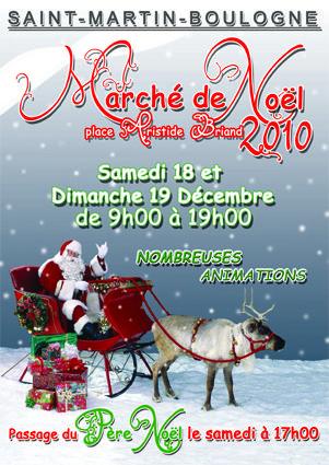 marchenoel2010