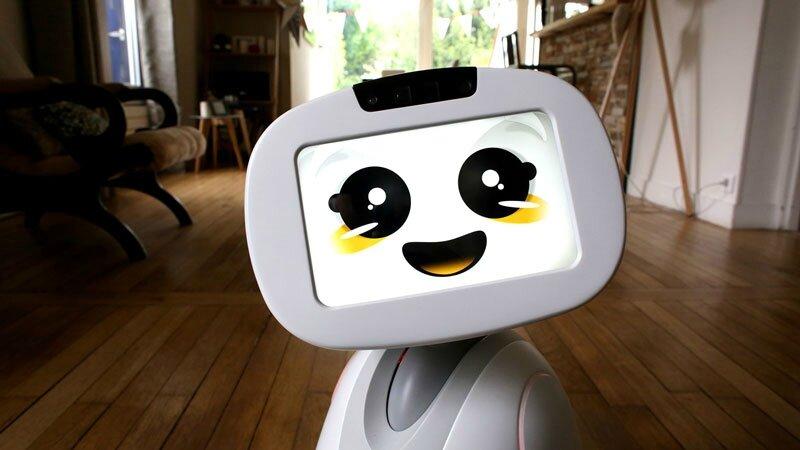 Robot_buddy1