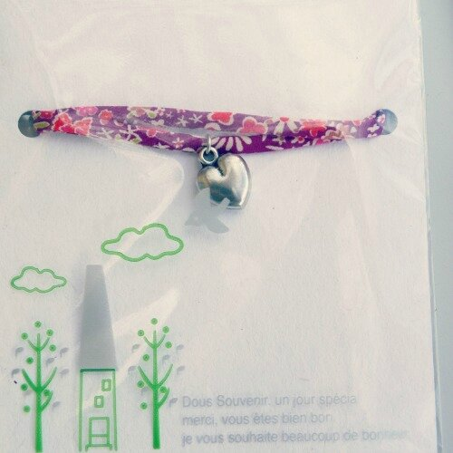 packaging-bracelet-liberty
