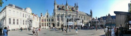 Pano_Bruges__place_concert_1_