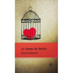 le_caveau_de_famille