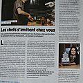 l'express mars 2014 nina